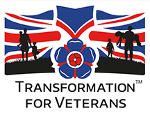 Transformation For Veterans