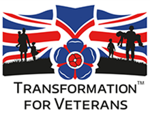 Transformation For Veterans